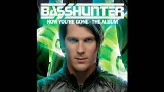 Video It's All I Ever Wanted! 10 Hours Edition | By BassHunter download MP3, 3GP, MP4, WEBM, AVI, FLV Agustus 2018