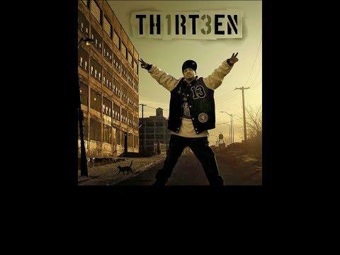 "Th1rt3en   ""I Cry"""