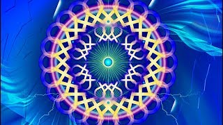 ~Covenant with Lord Maitreya:  A Promise that cannot be broken~ Los Angeles, CA.  HD