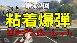【生存者】 新キラー「 レザーフェイス」参戦【Dead by Daylight 】:11