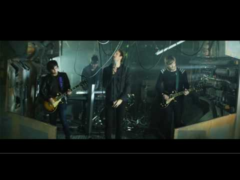 Thank The Watchmaker - And Then There Were None (Official Music Video)