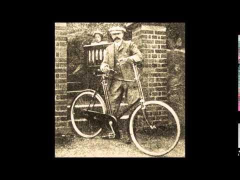 Arthur Catterall - Elgar: Chanson de Nuit, Op 15 #1