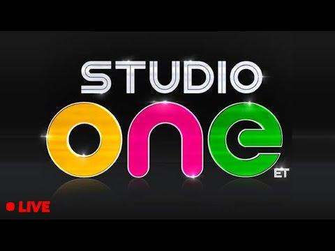 Studio One Online Live Stream