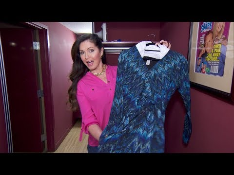 Lisa Guerrero Guest Stars on 'Young and the Restless'