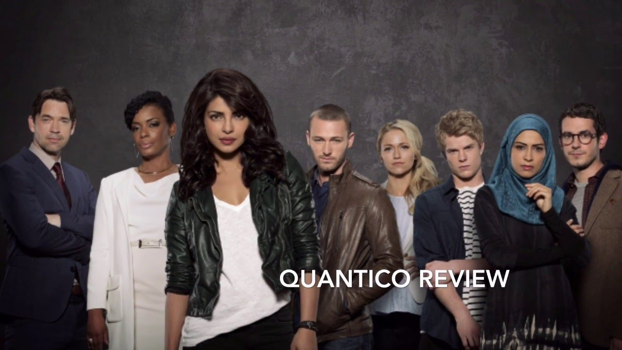 quantico season 1 torrentking