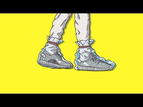 [FREE] Lil Skies Type Beat ft  Lil Mosey 'Lemonade' Free Trap Beats 2018 - Rap/Trap Instrumental
