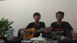 Dompak Sinaga - Haholongi ma sidoli i (cover)