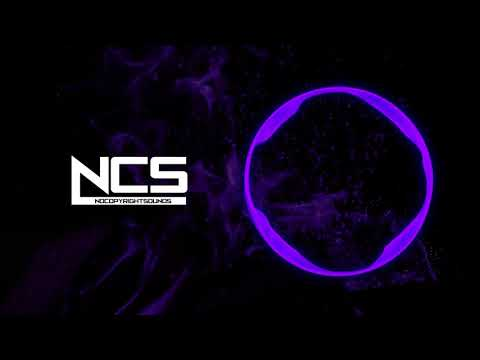 Download Axollo – Burn It [NCS Release] Mp3 (2.9 MB)