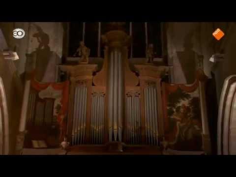 Psalm 90 (berijming 1967) Nederland Zingt Hulst