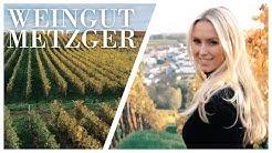 Weingut Metzger | Vivien's Kitchen - Folge 5