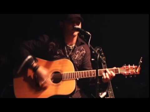 Brantley Gilbert - Grits Acoustic