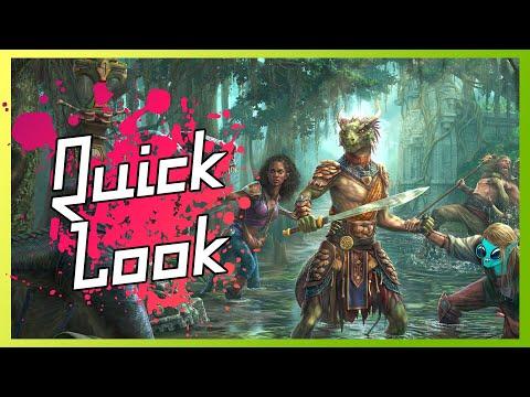 elder-scroll-online-on-stadia-|-quick-look-|-pro-game