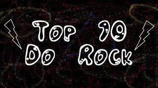 Baixar Top 10 melhores músicas de rock (TODOS OS TEMPOS)