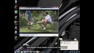 Лови Видео, как скачать видео с сайта vk.com