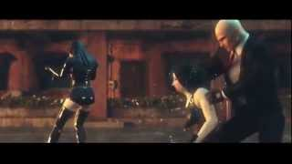 [Free] Hitman Absolution Download Full Game [PC,XBOX,PS3]