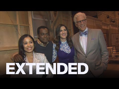 'the-good-place'-cast-react-to-2019-emmy-nomination-|-extended