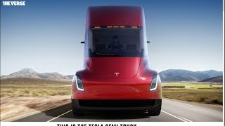 This Week in Tech 641: The Tesla Zamboni