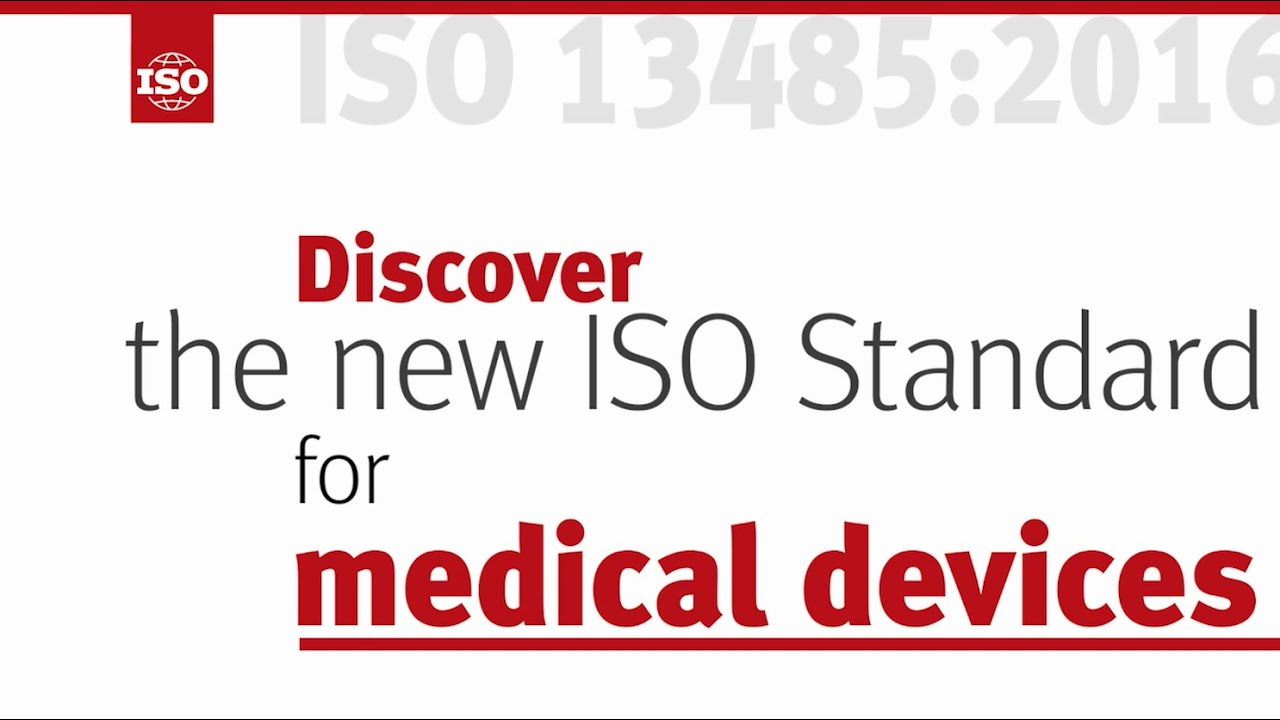 iso standards European and international standards store with en, din, iso, iec, vda standards.