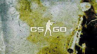 Команда BRAZZERS'а.Трейлер к великому нагибу в CS Global Offensive
