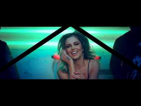 "Cheryl Cole   ""Crazy Stupid Love""  RCKSTR  Remix"