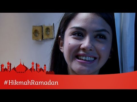 Hijrah Cinta The Series Episode 4 #HikmahRamadan