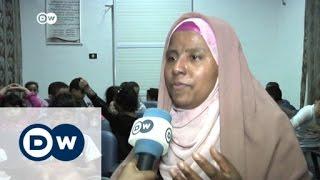 جدل كبير بشأن تحفيظ الأطفال للقرآن في تونس | الأخبار