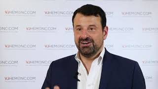 Does chemotherapy still have a role in the treatment of Waldenström's?