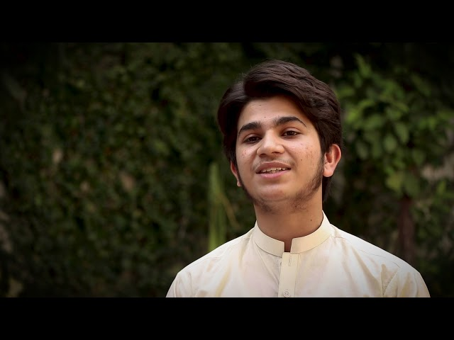 Happy Independence Day Pakistan 14 August 2021| Hammad Safi