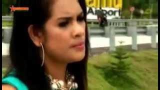 Download Mp3 Ula Salahi Sila Ersalah   Rimta Mariani Br Ginting   Lagu Karo Terbaru