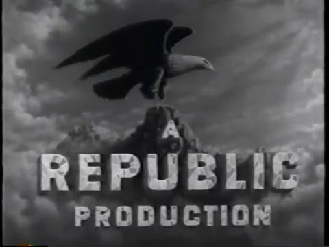 Image result for republic pictures sand of iwo jima