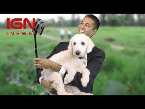 Senate Votes to Restore Net Neutrality - IGN News