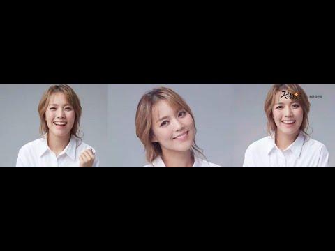So Hyang 소향 - BREATHE (LEE HI - 한숨) Cover By K.Yun