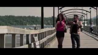 rattan lamiyan   kamal khan version   best of luck   gippy grewal   jazzy b   releasing 26 july 2013