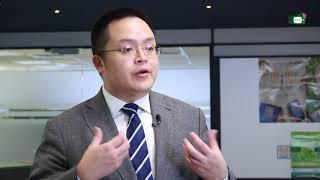 【心視台】香港精神科專科醫生 麥棨諾醫生-老闆情緒有問題影響的是全公司