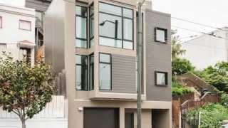 455 Potrero Ave, San Francisco Condo for Sale - Climb Real Estate