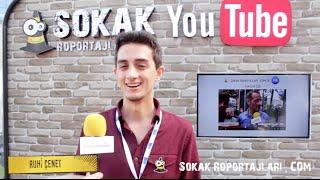 YOUTUBE'DA KANAL AÇMAK İSTEYENLERE ÖNERİLER! (#249)