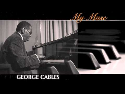 George Cables - The Way We Were