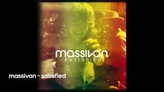 MASSIVAN - Satisfied