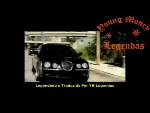 Lil Wayne Feat B.G & Juvenile - Tha Block Is Hot Legendado