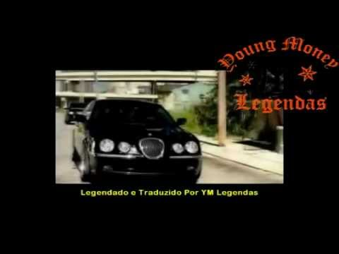 Lil Wayne Feat B.G & Juvenile - Tha Block Is Hot Legendado