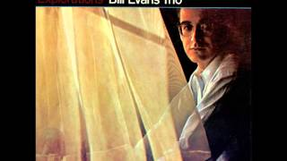 Bill Evans - Sweet And Lovely