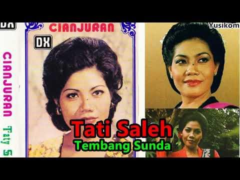 Tati Saleh - Si Kabayan (Mang Koko)