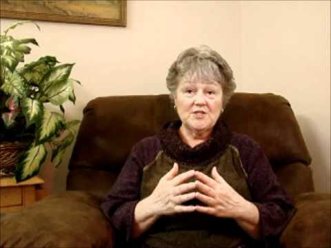 Medical Intuition with Tina Zion: Video 1: The Underlying Story