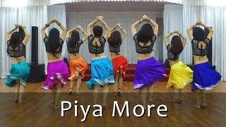 Piya More Baadshaho Emraan Hashmi Sunny Leone Mika Singh