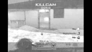 mw2 how to quick scope tutorial