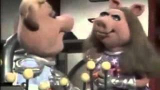 Schweine im Weltall - Mittelkuskorrektur.wmv