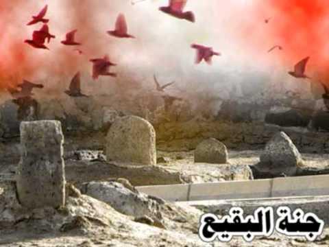 Manzoom Hadees E Kisa. Awaz O tarteeb By ALLAMA SHAHID ALI NAQVI LAYYAH.