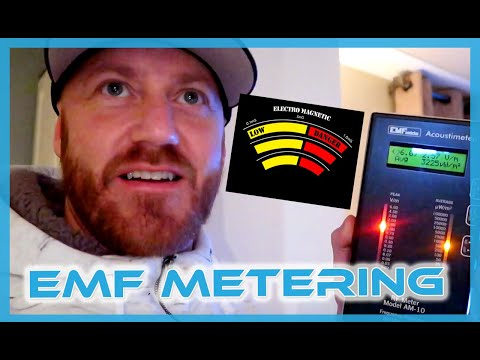 emf-rf-microwave-radiation-test-results-from-my-wifi-and-smart-meter