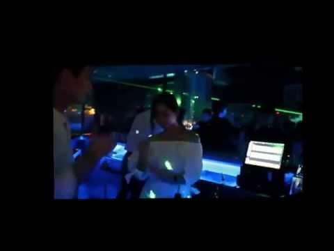 Nối Lại Tình Xưa- Remix (gái xinh) Korea Girl