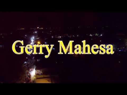 Gery Mahesa Terbaru - Ani - OM AURORA